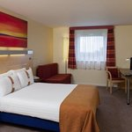 Holiday Inn Express Epsom Downsの写真