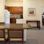 Staybridge Suites Austin NWの写真