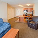 Foto de Candlewood Suites Lexington