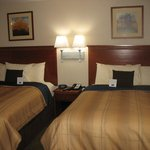 Candlewood Suites Lexington Foto