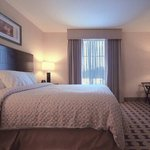Embassy Suites by Hilton Columbus - Airport