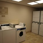 Candlewood Suites Plano Eastの写真