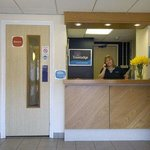 Travelodge Llanelli Cross Hands의 사진