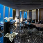 Four Seasons Hotel Guangzhou Foto