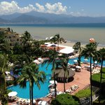 Foto de Velas Vallarta Suite Resort