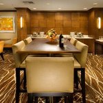 Foto de DoubleTree by Hilton Hotel Sterling - Dulles Airport