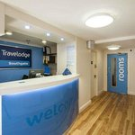 Travelodge Southgate Foto