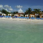 Photo of Ocean Maya Royale