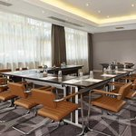 Foto di DoubleTree by Hilton London Ealing