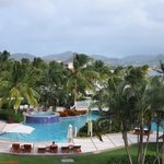 Sandals Grande St. Lucian Spa & Beach Resort의 사진