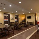 Residence Inn Long Island Islip/Courthouse Complex Foto