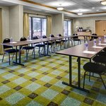 Holiday Inn Express & Suites - Atlanta Buckhead Foto