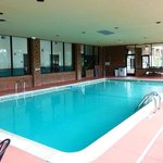 Red Roof Inn & Suites - Lake Orion/Auburn Hills resmi