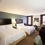 Hampton Inn Chicago Downtown/Magnificent Mile Foto