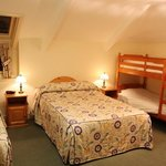 BEST WESTERN Porth Veor Manor Hotel Foto
