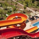 Photo de Eden Andalou Hotel Aquapark & Spa