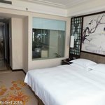 Grand Link Hotel Guilin resmi