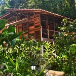 casitas are newly renovated