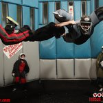 Photo of Vegas Indoor Skydiving