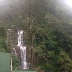 Photo of Ramboda Falls Hotel