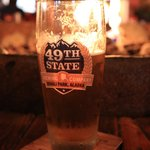Photo de 49th State Brewing Co