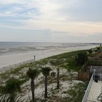 Foto de South Beach Biloxi Hotel & Suites