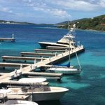 Photo de Scrub Island Resort, Spa & Marina, Autograph Collection