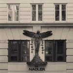 The Nadler Soho Foto