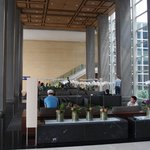Φωτογραφία: Pullman Bangkok King Power