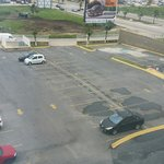 Foto City Express Coatzacoalcos