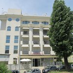 Photo of BEST WESTERN La Gradisca