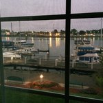 Foto Homewood Suites by Hilton Oakland-Waterfront
