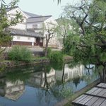Photo of Kurashiki Ivy Square Hotel