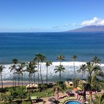 صورة فوتوغرافية لـ ‪Hyatt Regency Maui Resort and Spa‬