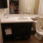 Photo of Candlewood Suites Jersey City