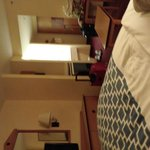 Foto van Red Lion Inn & Suites Denver Airport