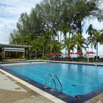 Photo de Holiday Inn Resort Penang