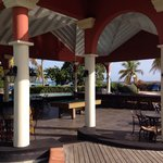 Foto de The Jewel Dunn's River Beach Resort & Spa