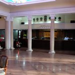 Photo of Riverside Hotel Saigon