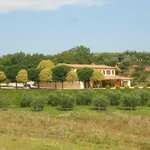 Photo of Agriturismo le Ginestre