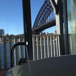 Φωτογραφία: Pier One Sydney Harbour, Autograph Collection