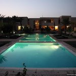 Foto Sirayane Boutique Hotel & Spa