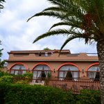 Photo of King's Residence Hotel Salerno