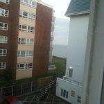 Foto di Menzies East Cliff Court Bournemouth