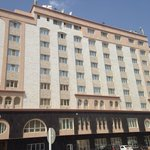 Hotel Muscat의 사진