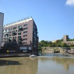 Bilde fra Cleyro Serviced Apartments - Finzels Reach