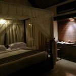 Billede af The Ubud Village Resort & Spa