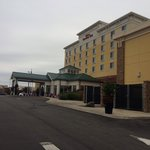 Photo de Hilton Garden Inn Clifton Park