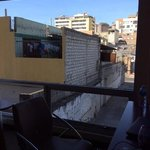 Photo of Holiday Inn Express Quito