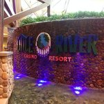 Little River Casino Resortの写真